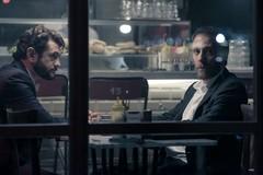 """Al Cinema Impero il nuovo film di Paolo Genovese """"The Place"""""""