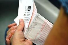 Esenzioni ticket non spettanti: l'Asl chiede il rimborso a 9 mila utenti