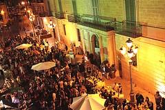 Trani International Festival, stanziati altri 122.000 euro