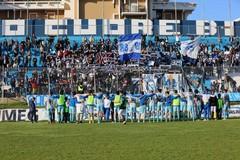 Scocca l'ora della semifinale di Coppa: Trani-UniPomezia al Comunale