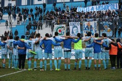 Trani-Fasano, scocca l'ora della finale regionale di Coppa Italia