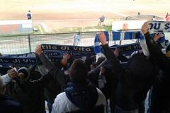 Vigor, cinquina al Vieste in attesa dei playout a Novoli