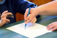 Avviato il servizio di assistenza educativa domiciliare