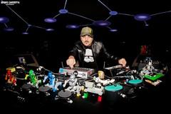 Cavo Fest, edizione speciale dedicata alla musica robotica