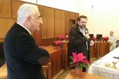 Tribunale di Trani, dialogo interreligioso per Natale