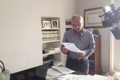 Donna investita in Piazza della Repubblica, Tomasicchio: «Ciò che contesto è la negazione del diritto alla salute in danno della Città di Trani»