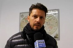 Italia in Comune, vicepresidente regionale il tranese Tommaso Laurora