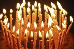 Trani festeggia due centenarie