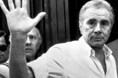 Trani ricorda Enzo Tortora con un incontro al Polo museale