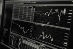 Trading online, la modalità d'investimento prediletta dai risparmiatori italiani