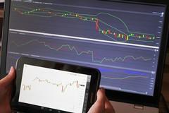 Trading online: sempre più aspiranti trader investono nei corsi di formazione