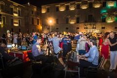 Festival del tango Trani, oggi si apre il sipario sulla settima edizione
