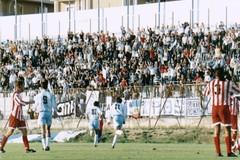 Vigor-Barletta, un derby da vincere ad ogni costo