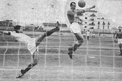 Calcio, Trani festeggia i 50 anni dalla promozione in serie B
