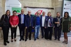 Cisl, inaugurata la nuova sede in via Montebello