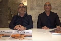 Al Castello Svevo ritorna Trani Sposi: a partire da oggi quattro giorni nel regno del wedding