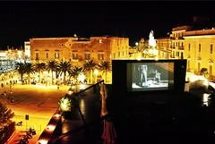 Tranifilmfestival, torna il grande evento cinematografico della Puglia