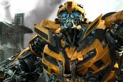 """Al Cinema Impero """"L'ultimo Cavaliere"""", il quinto capitolo di Trasformers"""