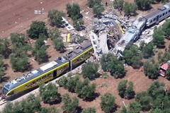 Processo sulla tragedia ferroviaria del 2016: sostituito il collegio giudicante