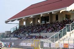 Sport di classe, il 25 maggio la festa regionale nello Stadio