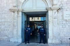 Danni ambientali sul litorale nord di Trani, a stabilirli sarà una consulenza disposta dal tribunale civile
