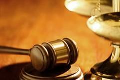 Il processo penale visto dalla parte della vittima del reato: oggi il convegno