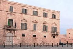 Uffici giudiziari, in arrivo una nuova sede nella scuola De Bello
