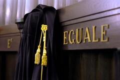 Giustizia, personale in agitazione: organico insufficiente a rischio dimezzamento