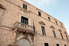 Prestiti ad intessi usurari: Salvatore Del Negro condannato a 3 anni