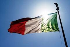 25 aprile, Bottaro: «Riflettiamo sull'importanza di quella libertà che fino a ieri davamo per scontata»