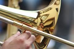 """Oggi ritorna il """"Gran Concerto di Primavera"""" nella villa comunale"""
