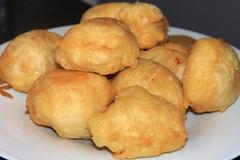 Vigilia dell'Immacolata, ecco le tradizioni culinarie di Trani