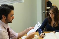 A Trani riprende il corso di formazione per l'acquisizione di competenze educative e relazionali