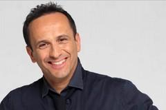 Operazione chirurgica in vista per Uccio De Santis: il comico barese era atteso a Trani il 31 dicembre