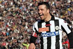Affiliazione tra Polisportiva Trani e Udinese calcio academy