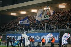 Scocca l'ora della finale di Coppa: Trani-Sankt Georgen mette in palio la D
