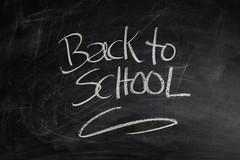 Nuovo anno scolastico, il presidente della Bat: «Garantiremo assistenza specialistica e sicurezza delle infrastrutture»