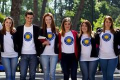 """Trani nuova sede d'esame dell'Università """"Nicolò Cusano"""""""