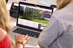 Studiare all'Università Niccolò Cusano: lo sviluppo del vostro futuro