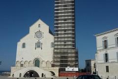 Il campanile della Cattedrale torna a splendere: domani un concerto