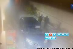 Tentato furto in un'azienda tranese, l'allarme mette in fuga i ladri