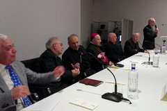 Al Polo museale un incontro per ricordare monsignor Vincenzo Franco