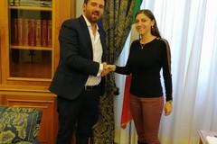 Emergenze scuole di Trani e Provincia, si muove Fabrizio Ferrante