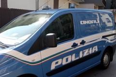 Traffico di droga e armi: in città le operazioni di polizia giudiziaria