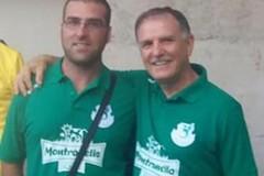 Addio a Michele Scandamarro: in città era noto per i suoi innumerevoli meriti sportivi