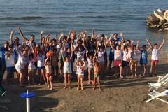 Fortitudo Summer camp 2021, ritorna il campo estivo per bambini