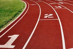 Sport, M5S Trani: «Incentiviamo gli investimenti in un settore spesso dimenticato»