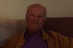 Ritrovato a Bitonto il 75enne scomparso da Bisceglie