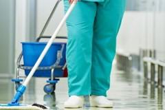 Fials Bat: «Servizi a rischio per la grave carenza di personale ausiliario»