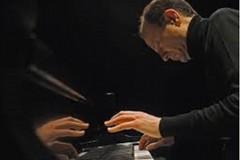 Oggi a Trani il grande pianista russo Ilya Itin